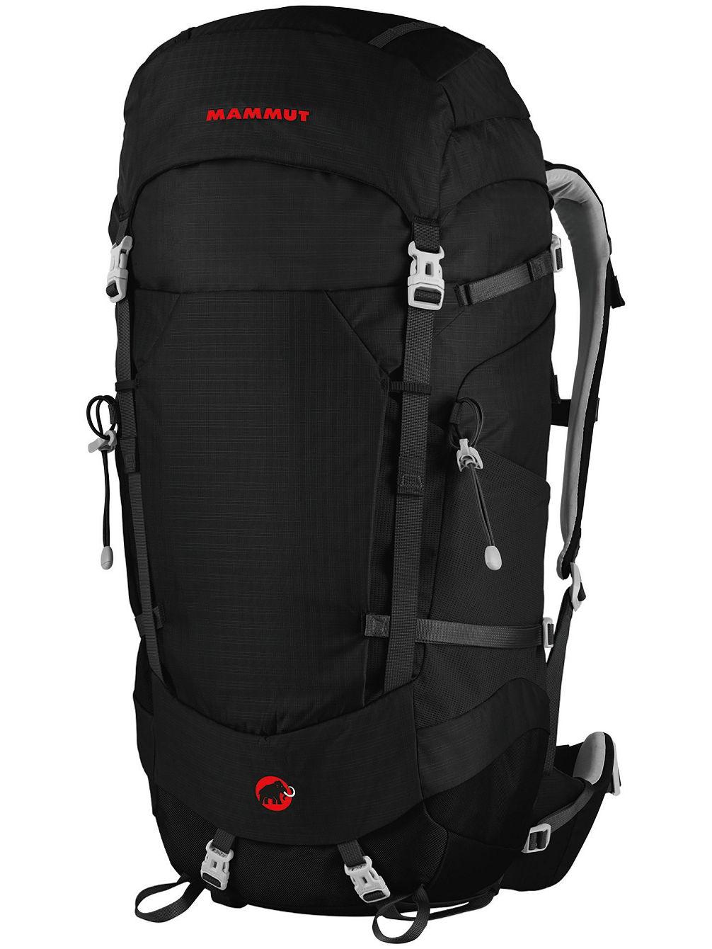 mammut-lithium-crest-507l-backpack