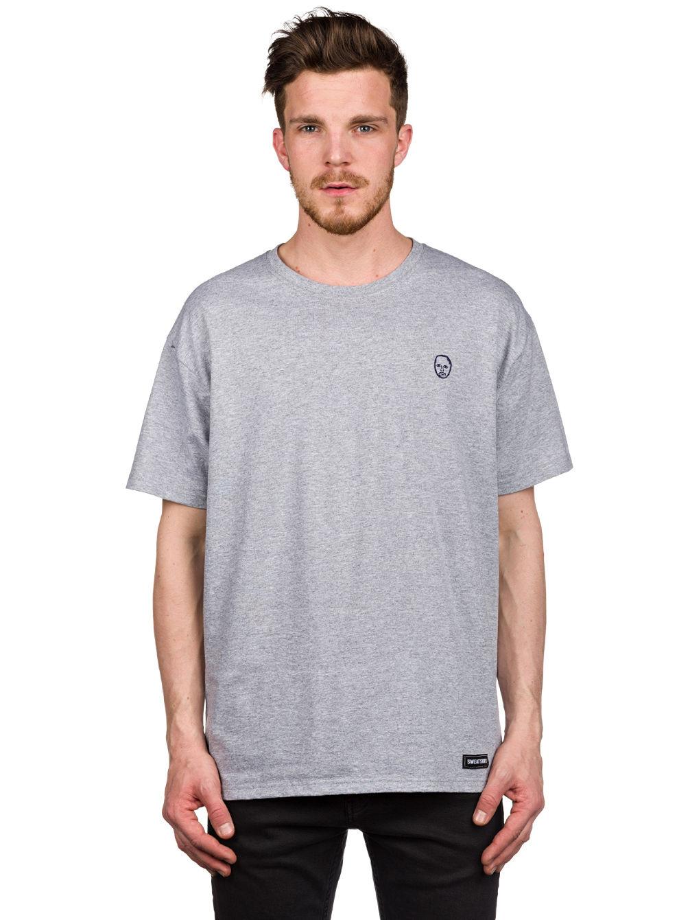 association-t-shirt