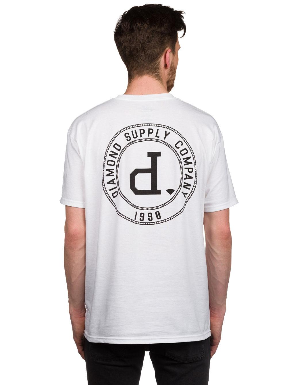 diamond-college-seal-t-shirt