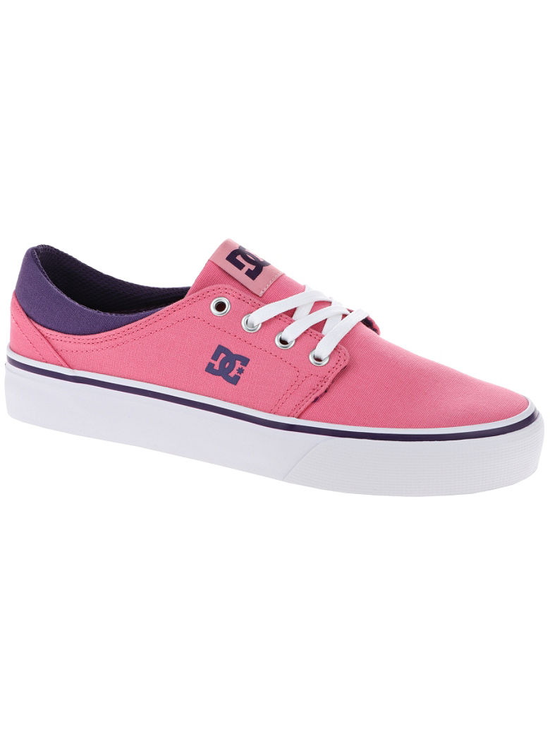 Trase Tx Sneakers Women