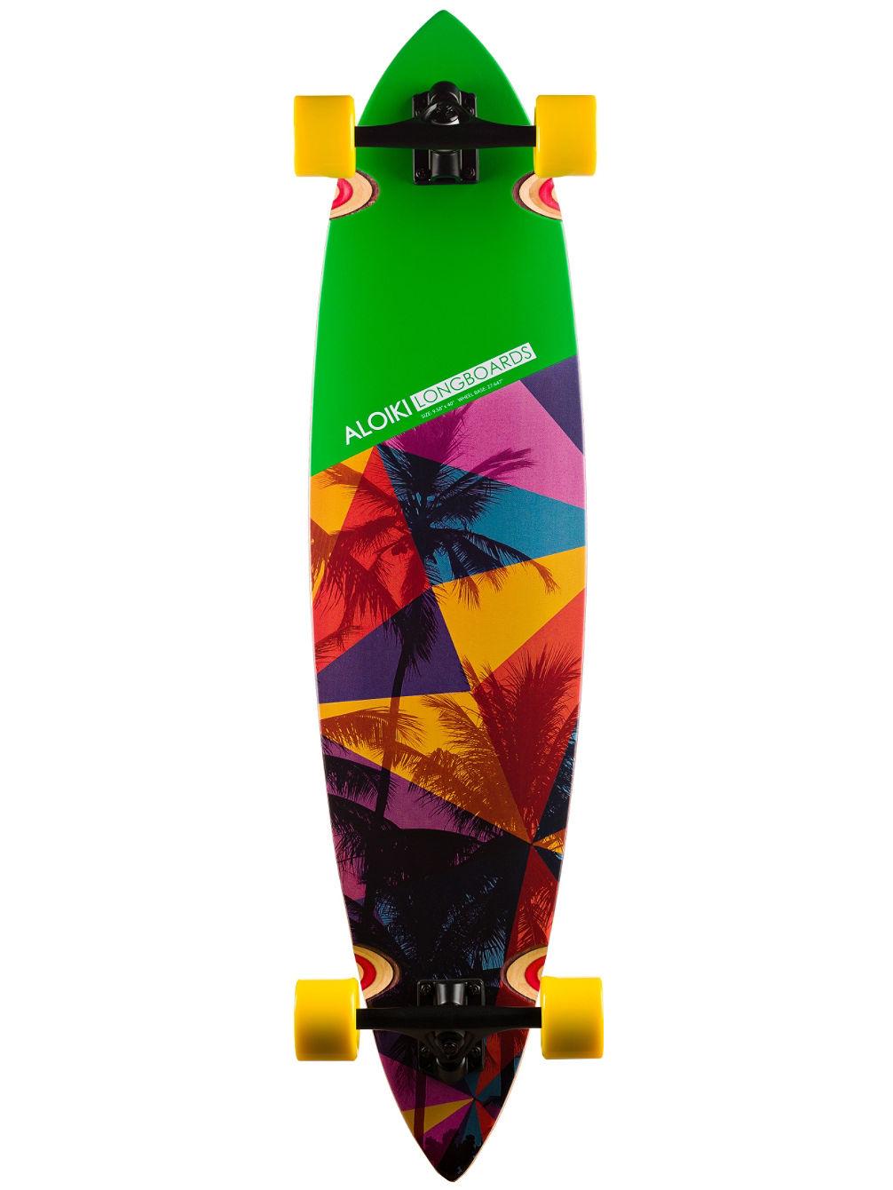 aloiki-longboards-komodo-pintail-96-x-40-complete