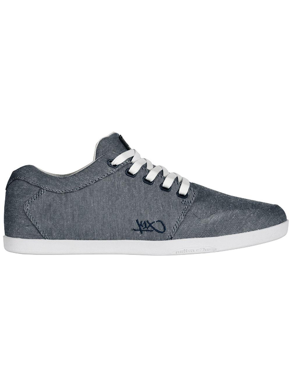 k1x-lp-low-sneakers