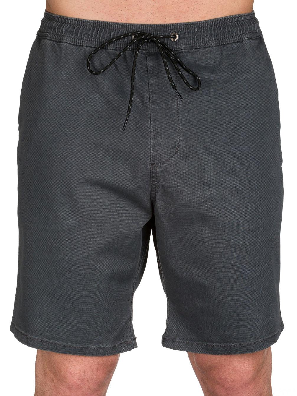 new-order-elastic-shorts