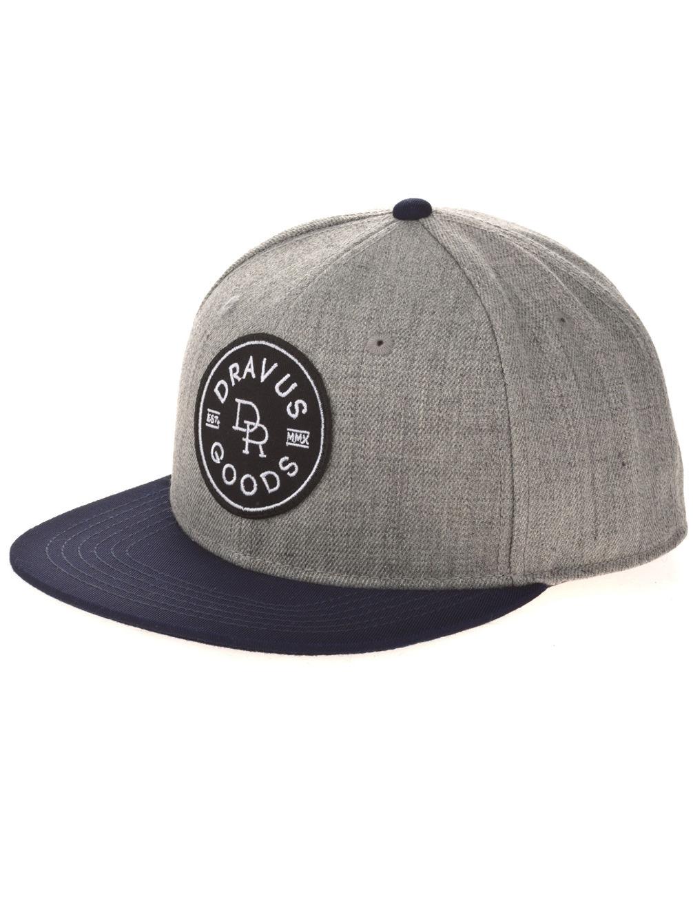 goods-cap
