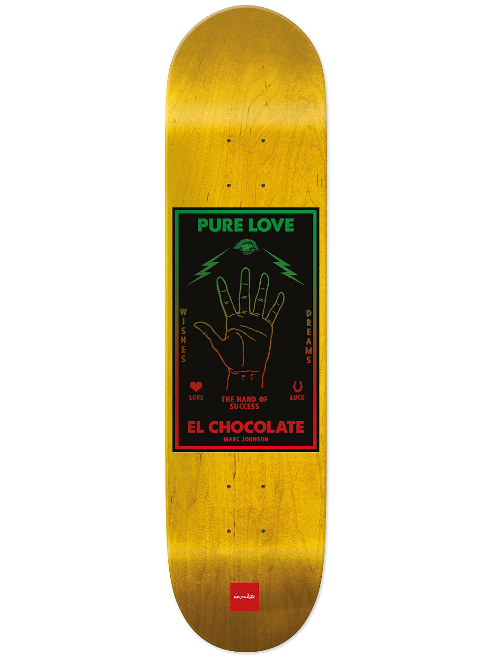 m-johnson-black-magic-8125-skateboard