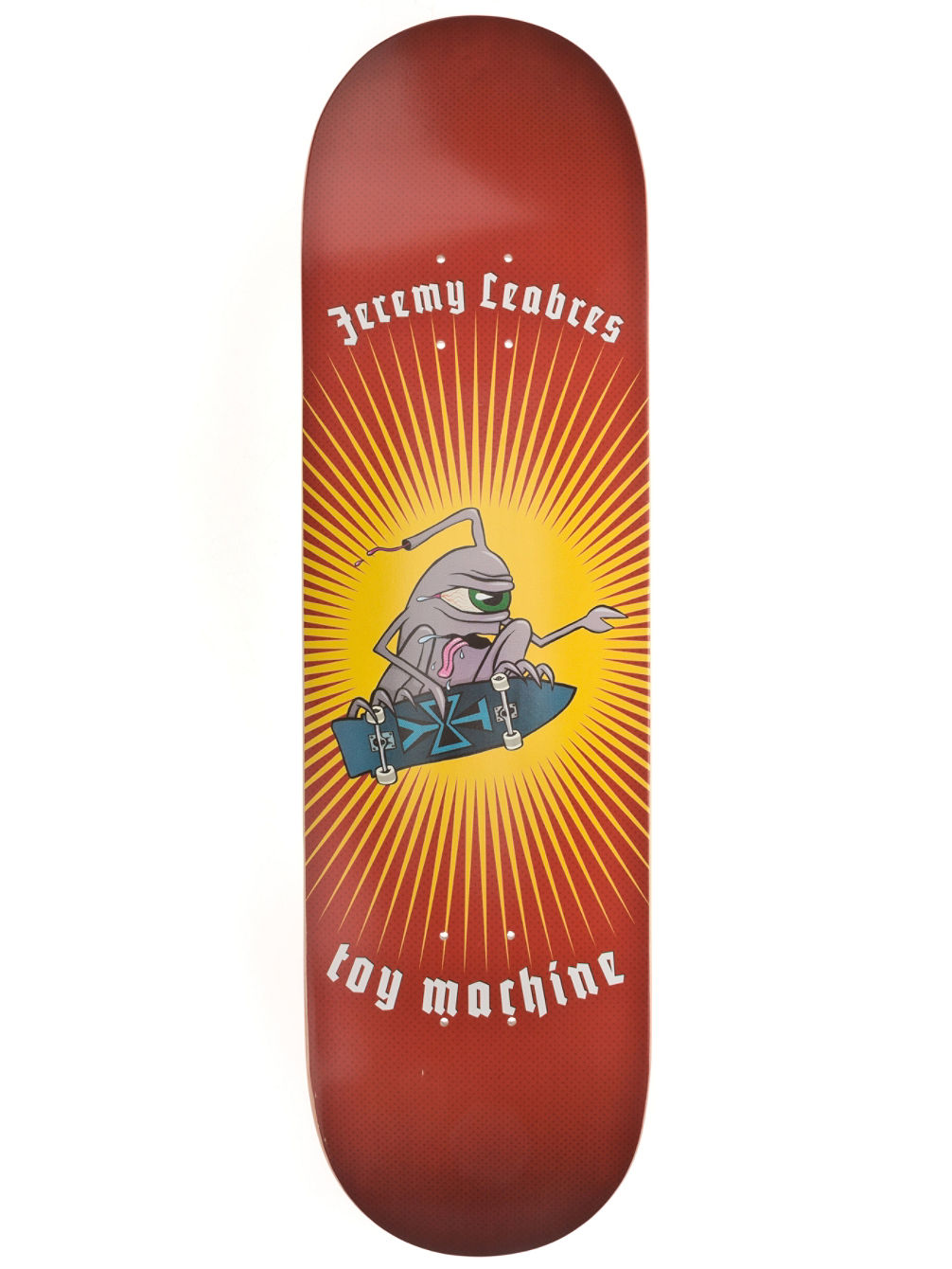 toy-machine-leabres-skate-cycos-85-deck