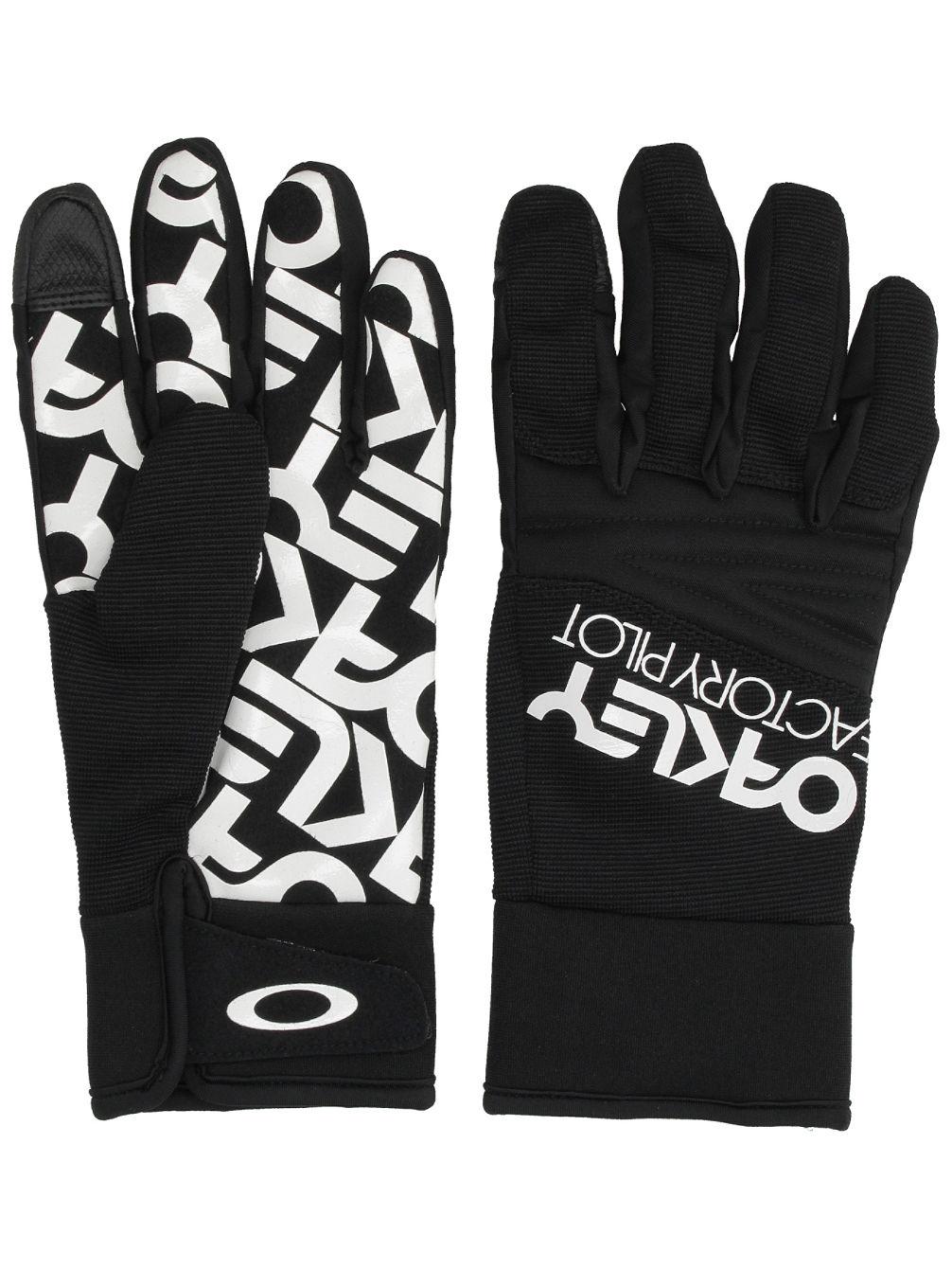 oakley-factory-park-gloves