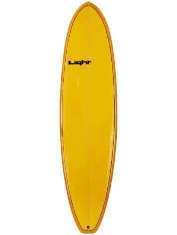 Light Wtf Orange 7.2 Tavola da Surf
