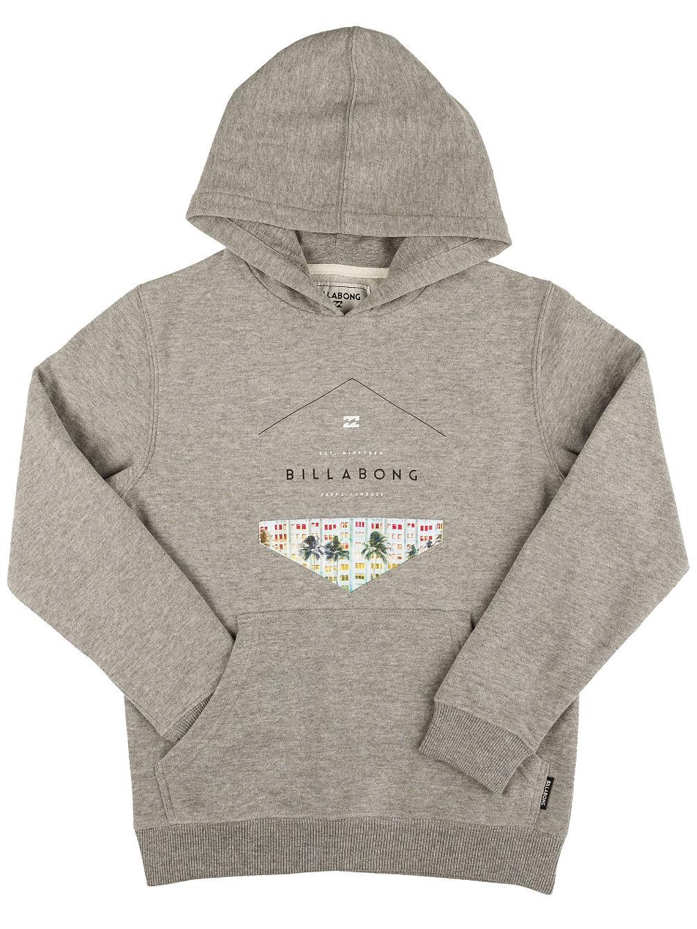 billabong-split-hex-hoodie-boys