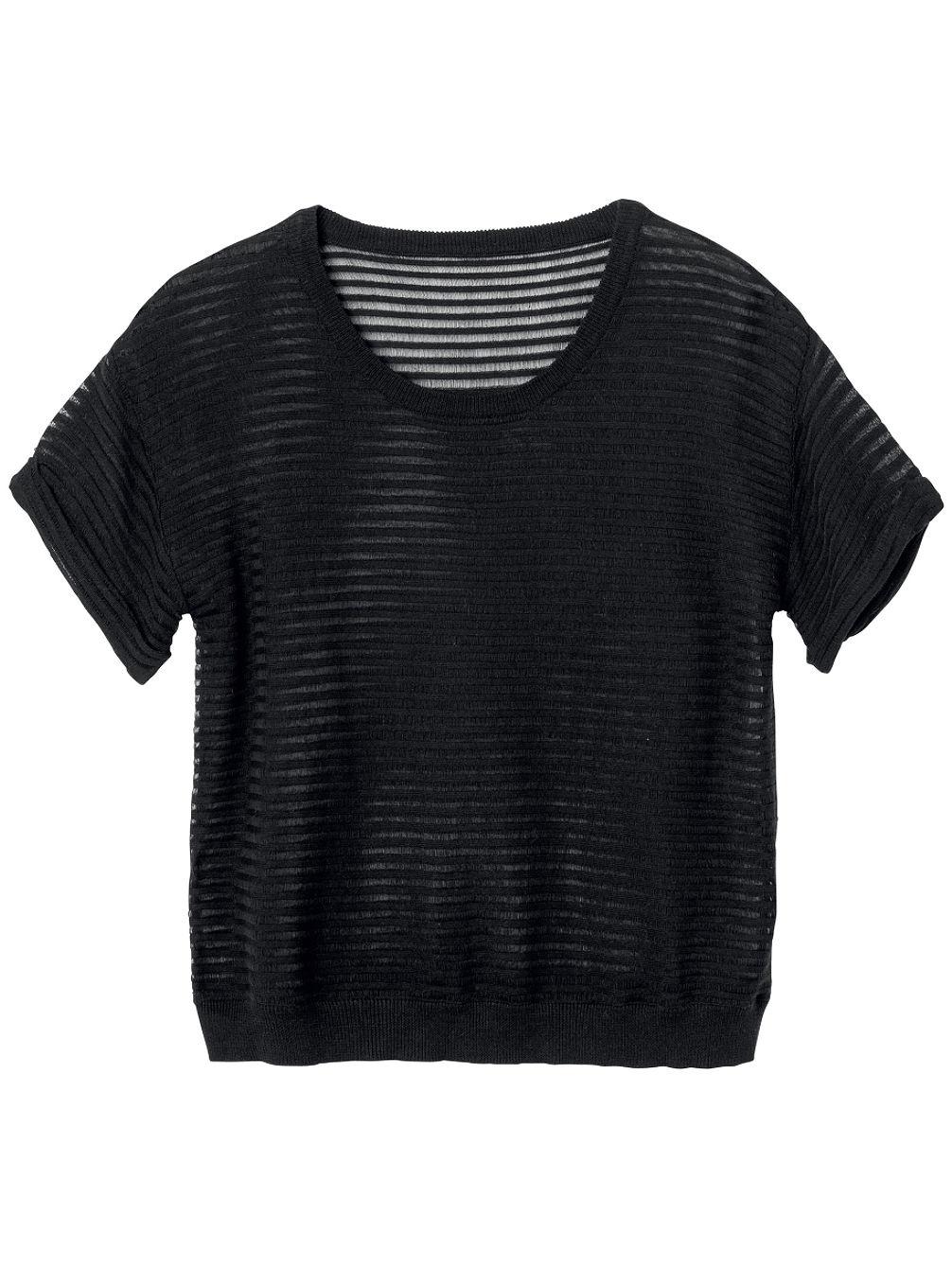 teaser-t-shirt