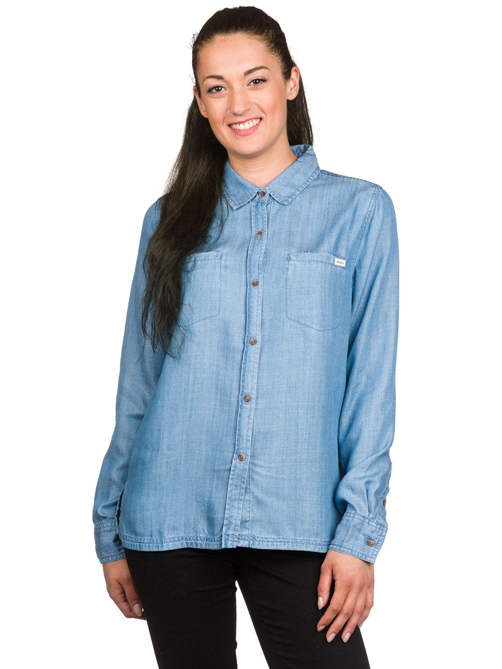 trader-2-shirt-ls