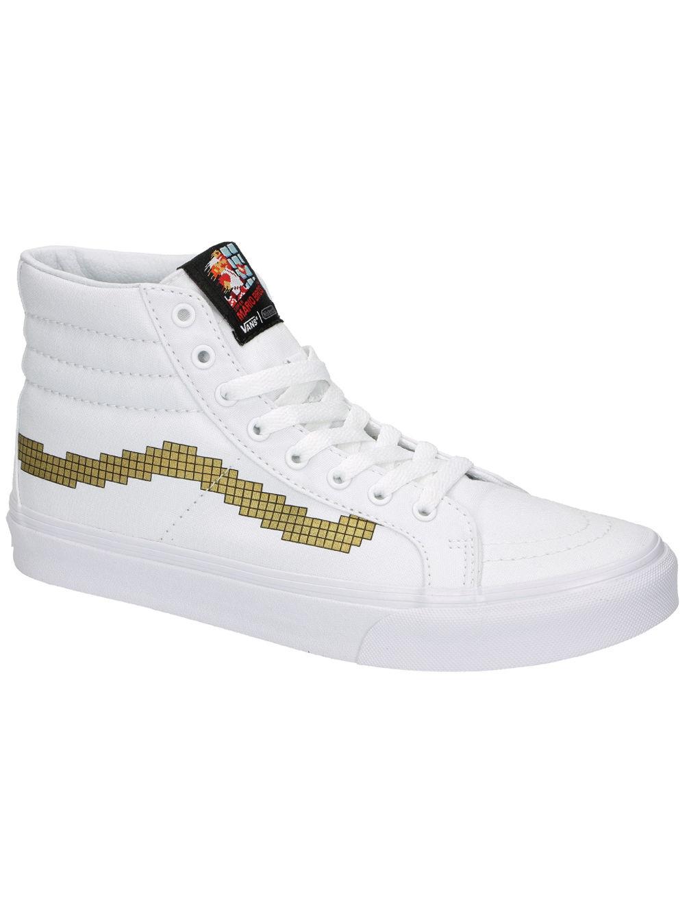 nintendo-sk8-hi-slim-console-gold-sneakers