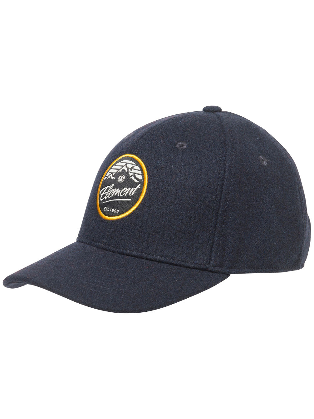 summit-cap