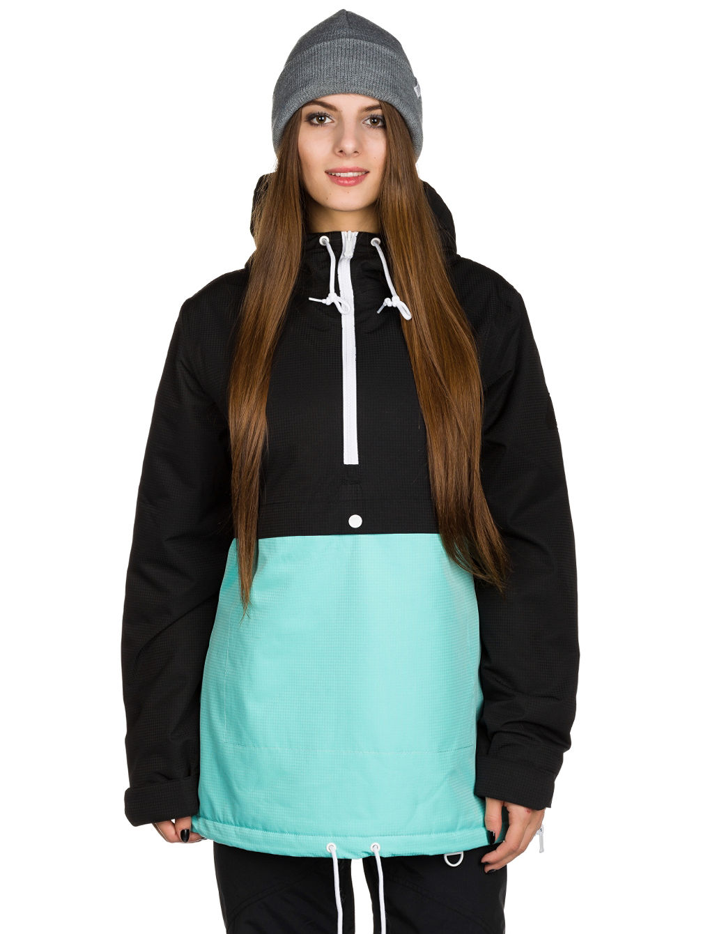 aperture-girls-olympic-anorak-jacket