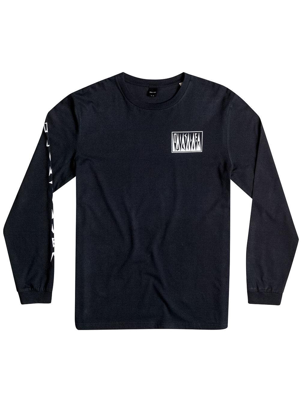 pm-afro-logo-t-shirt-ls