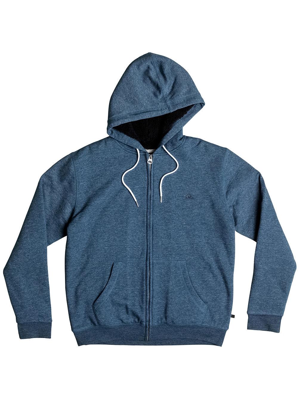 epic-outback-sherpa-zip-hoodie