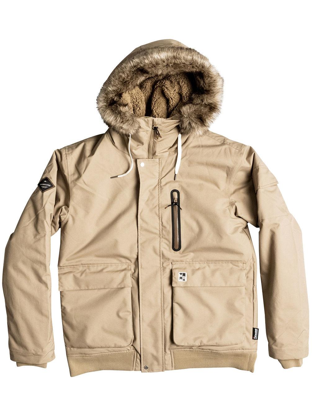 quiksilver-arris-jacket