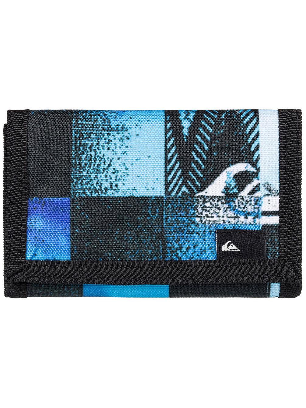 quiksilver-reception-ii-wallet