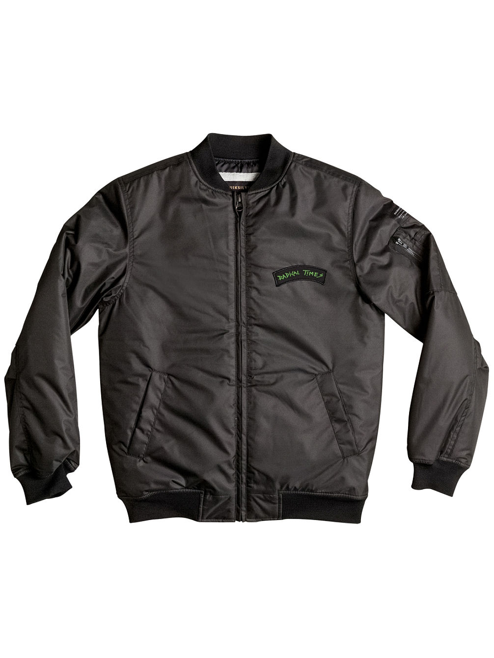 quiksilver-complex-planet-jacket-boys