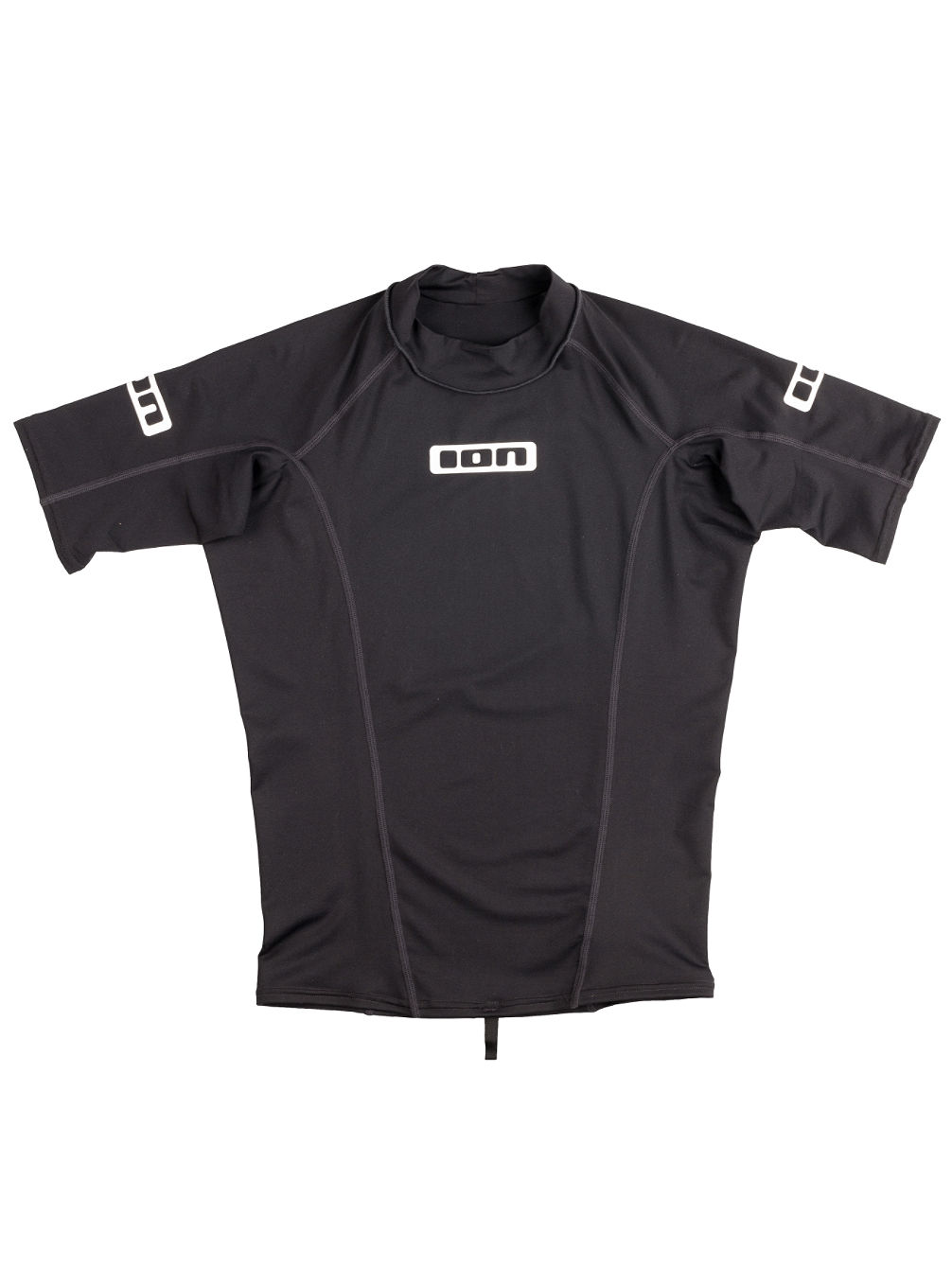 ion-promo-rash-guard