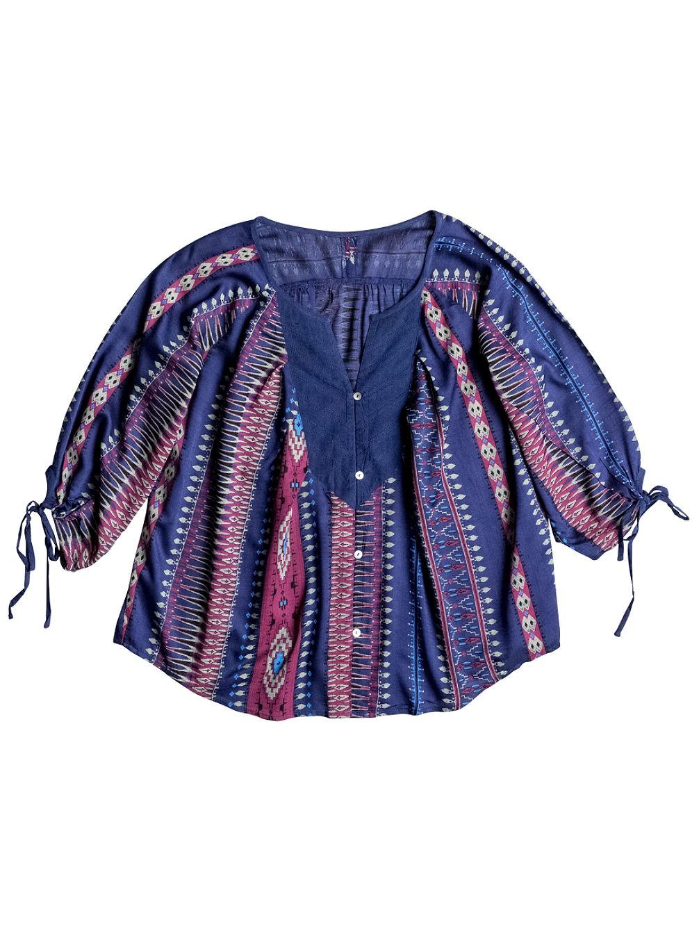 roxy-uptown-river-t-shirt-ls