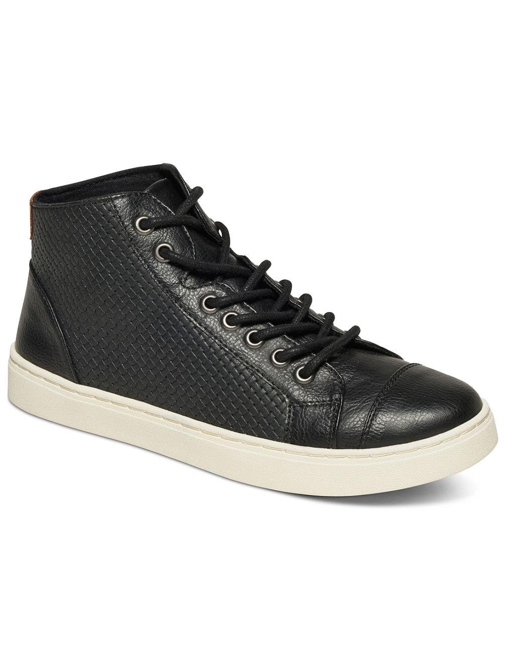 roxy-melbourne-sneakers-women