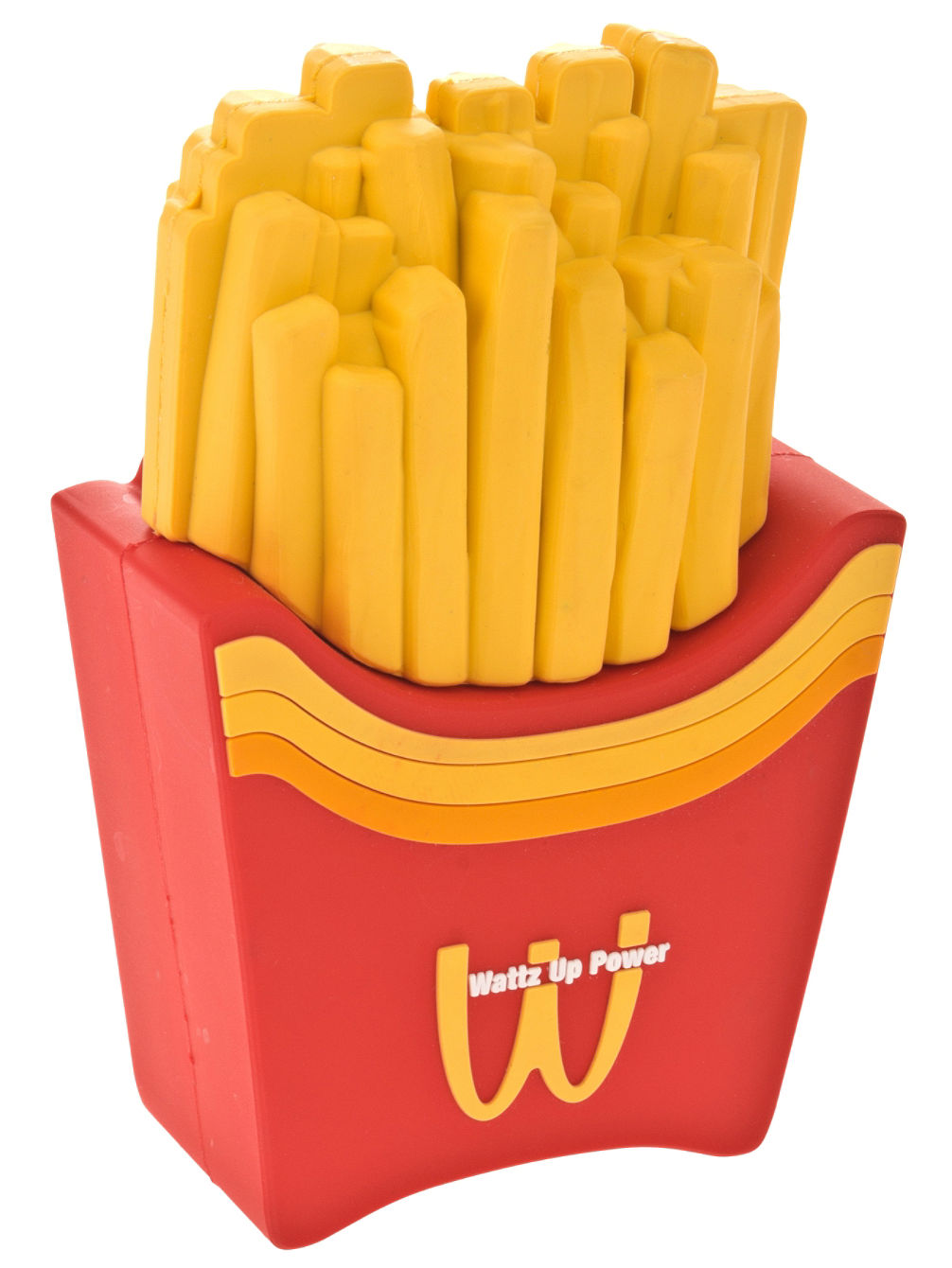 fry-or-die-charger