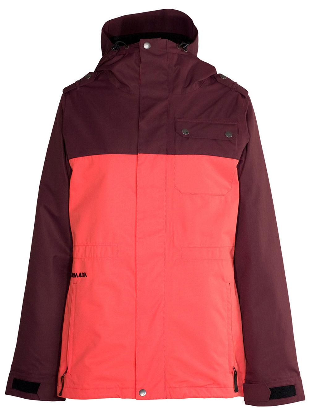armada-abbey-insulated-jacket