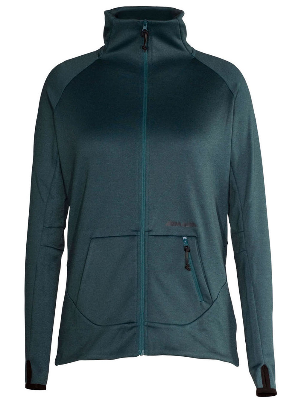 armada-retreat-fleece-jacket