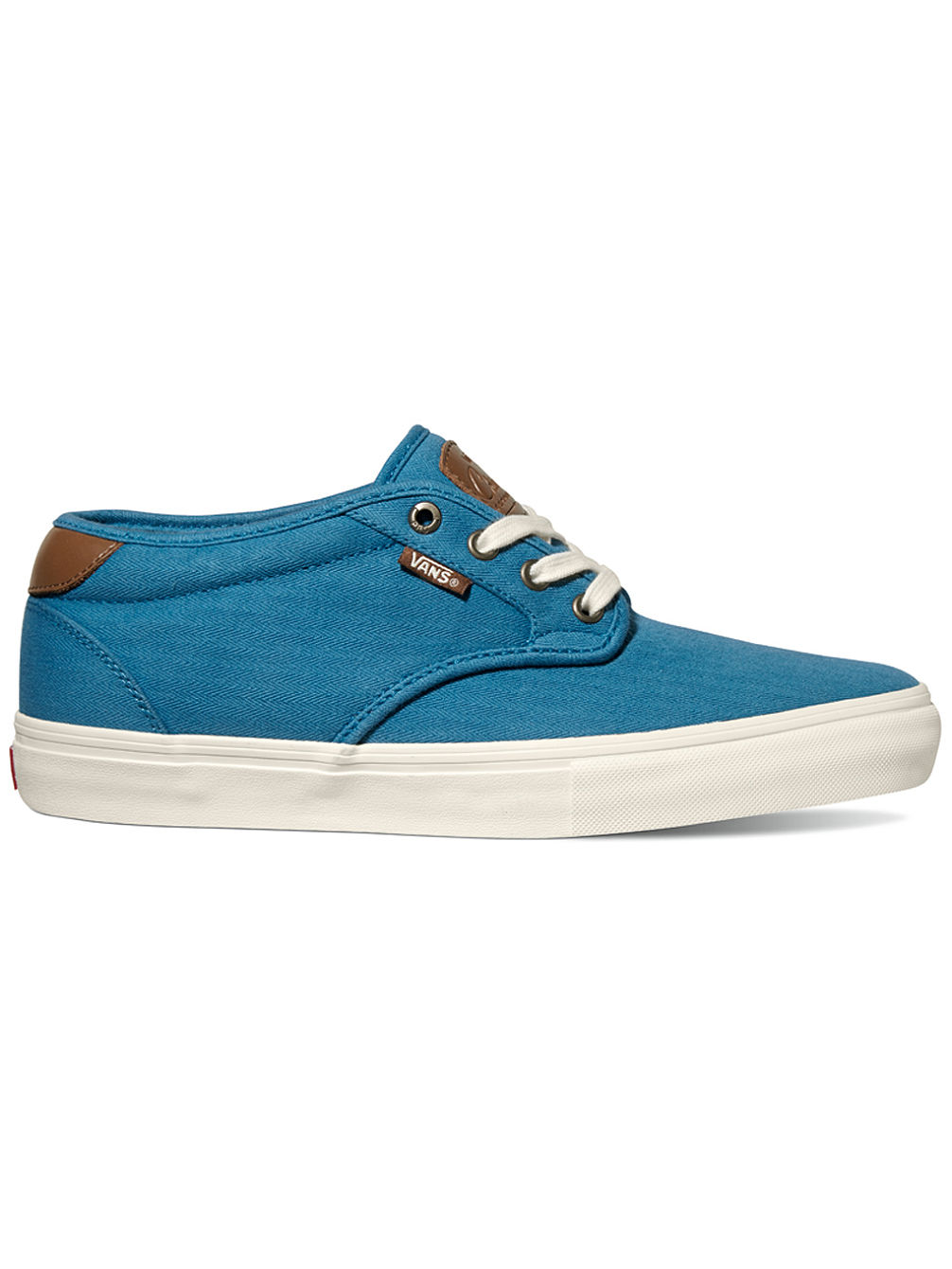 vans-chima-estate-pro-skate-shoes