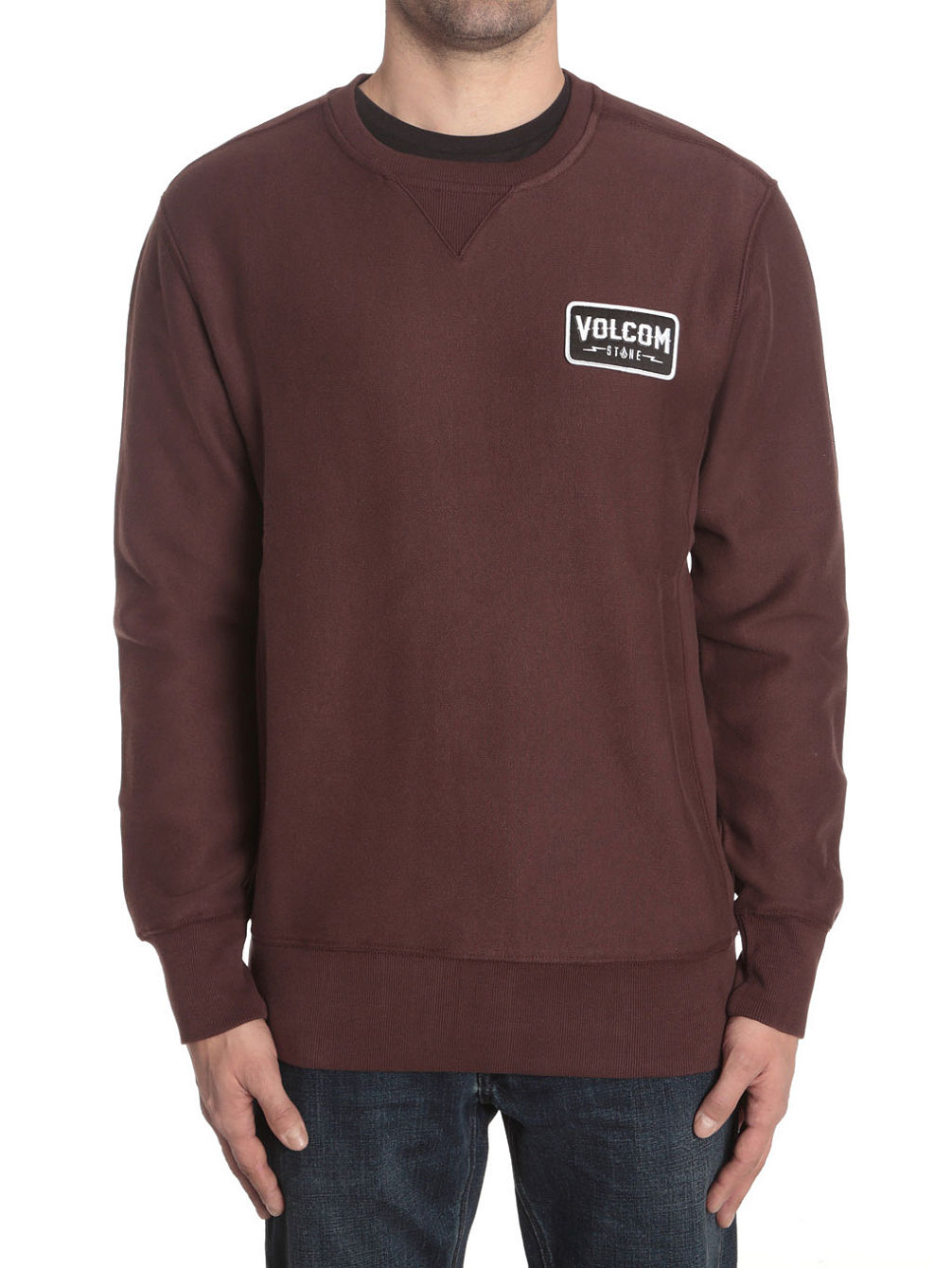 volcom-shop-crew-sweater