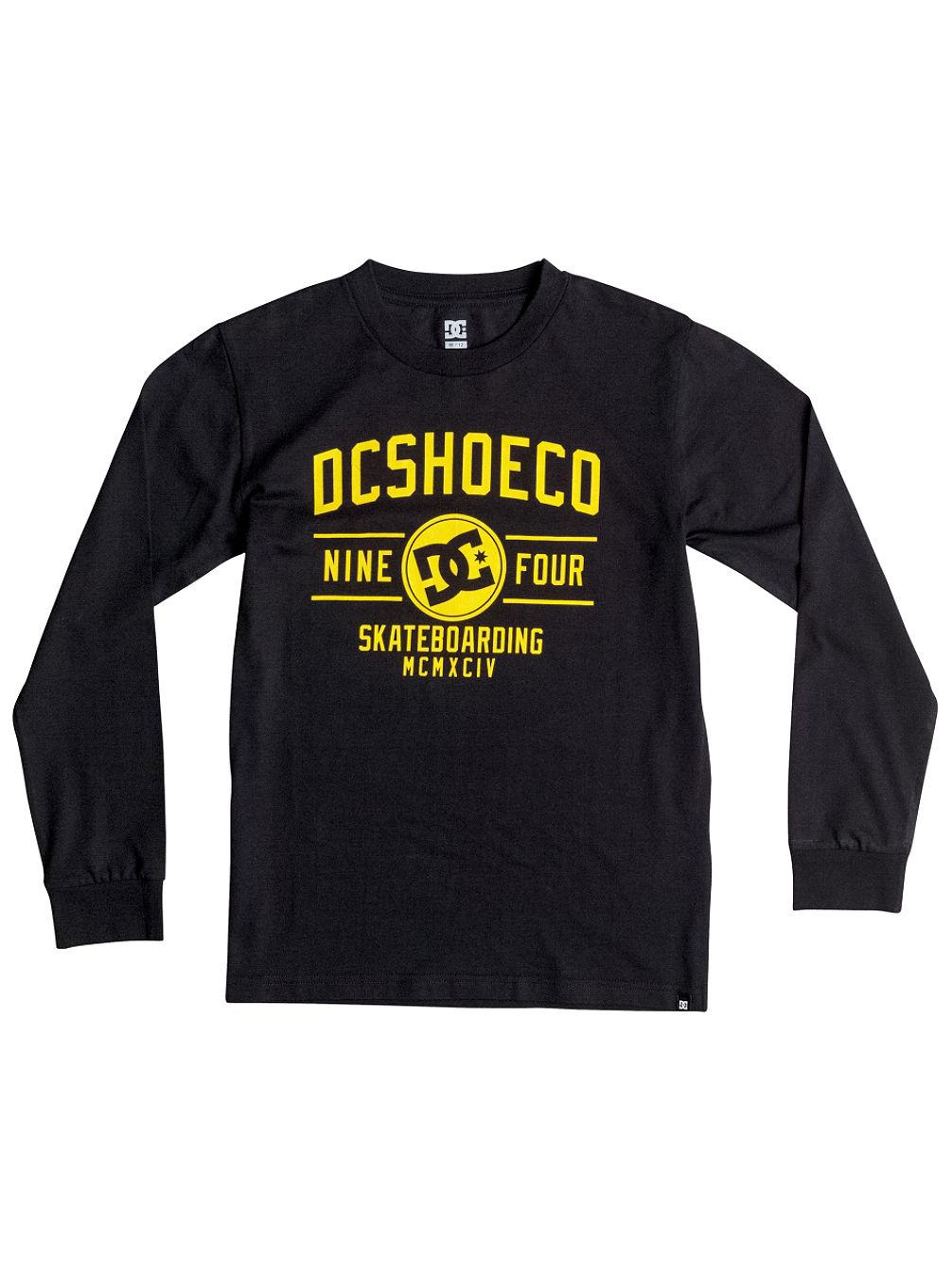 dc-recover-t-shirt-ls-boys