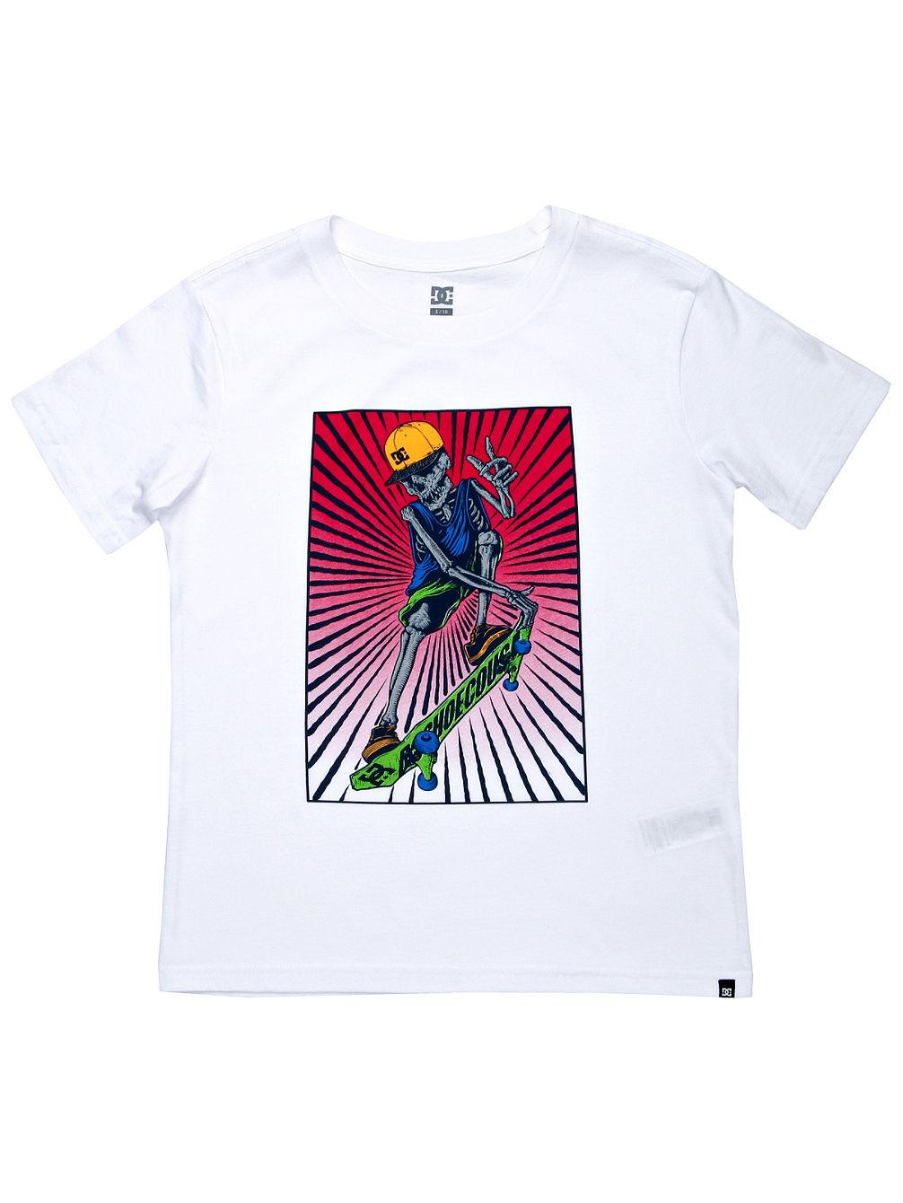 dc-danny-t-shirt-boys