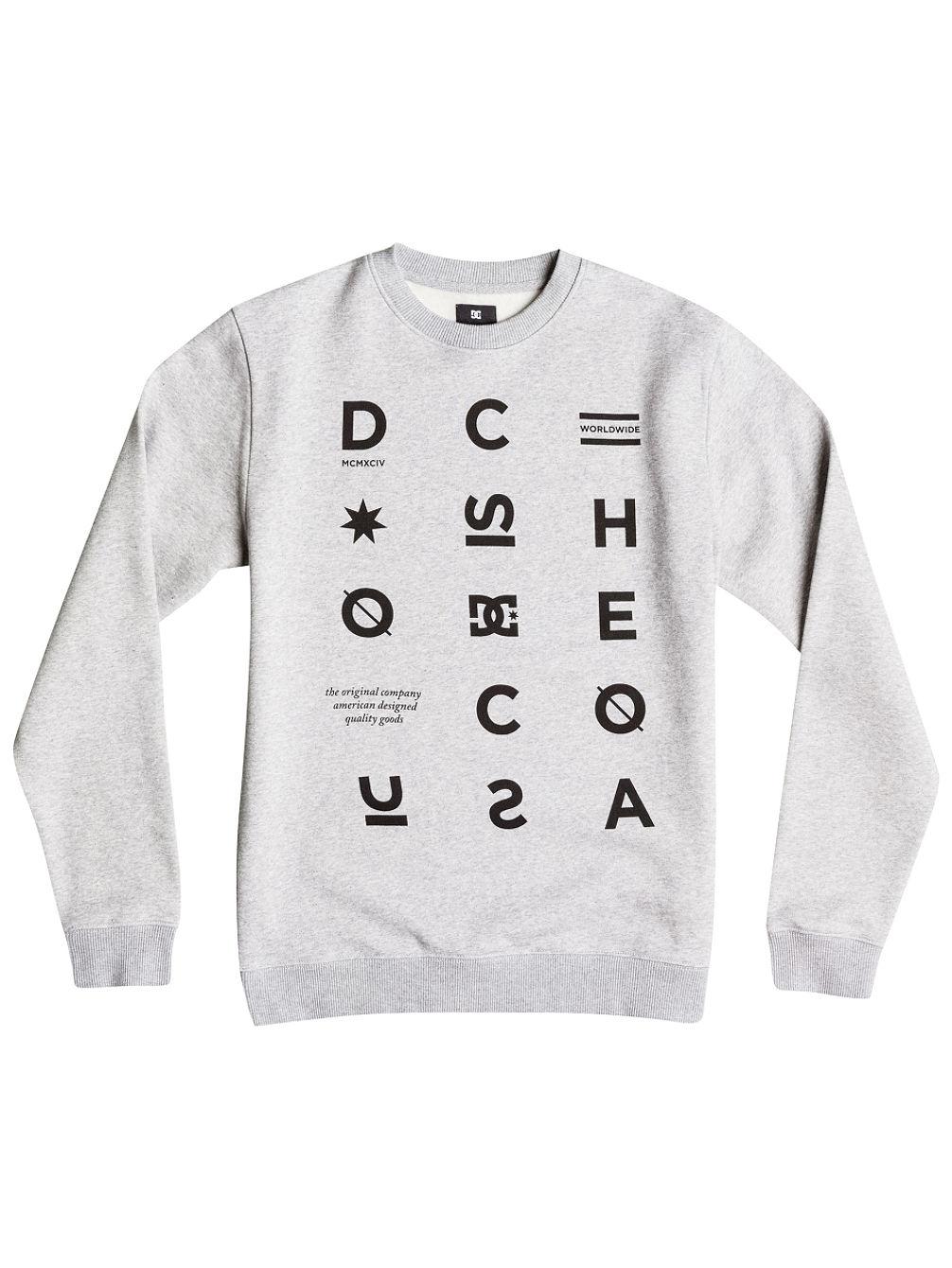 avaleon-crew-sweater