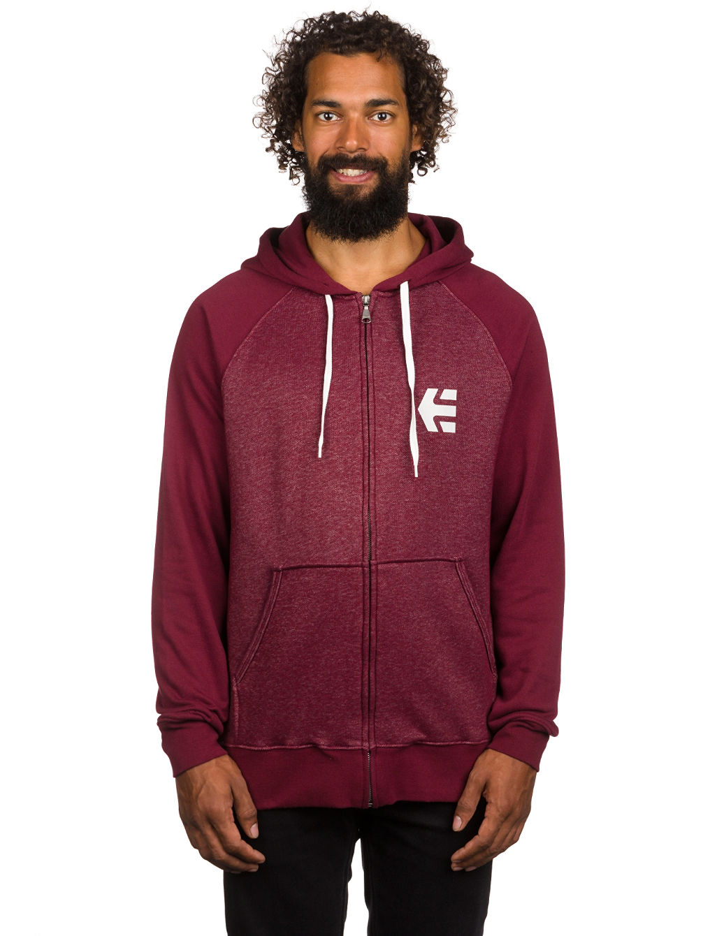 etnies-e-corp-zip-hoodie