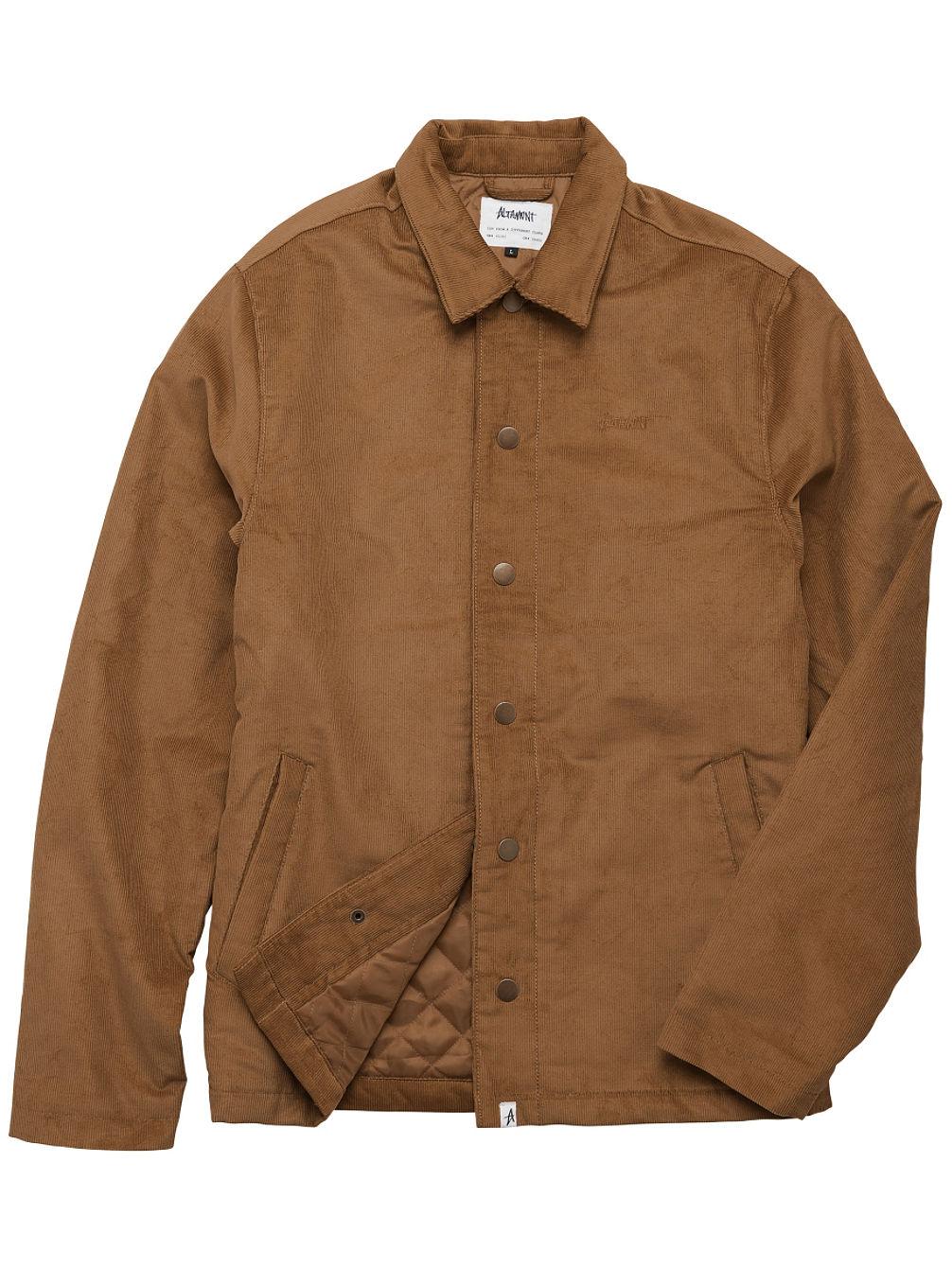 altamont-admiral-coach-jacket