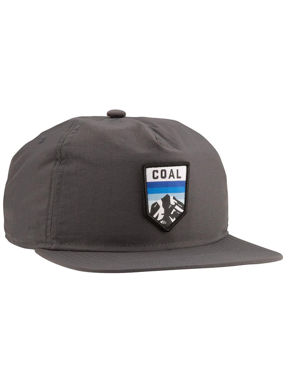 coal-the-summit-cap