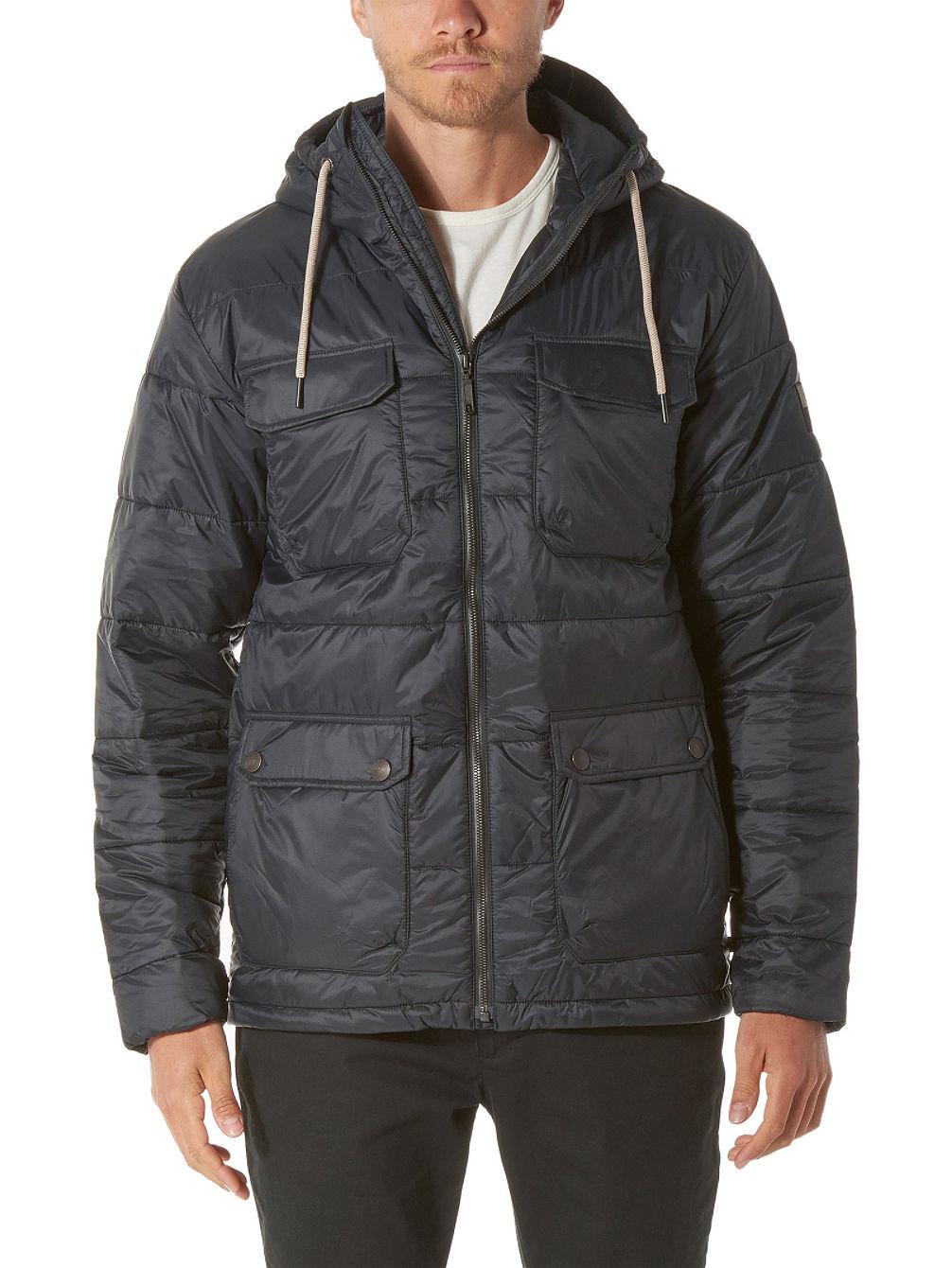 reef-alliance-jacket