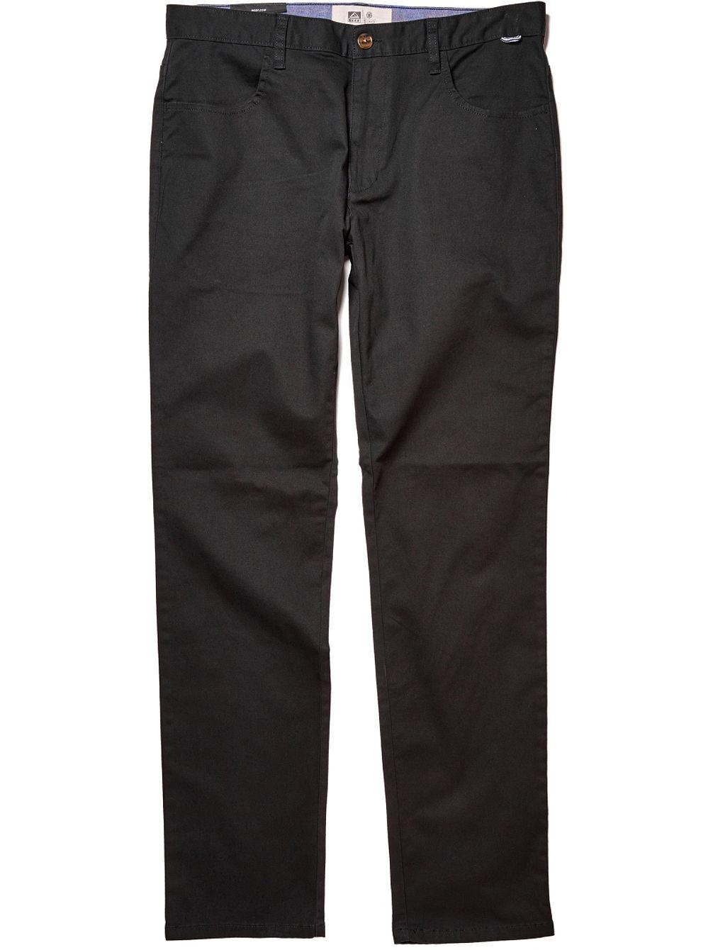 reef-auto-redial-pants