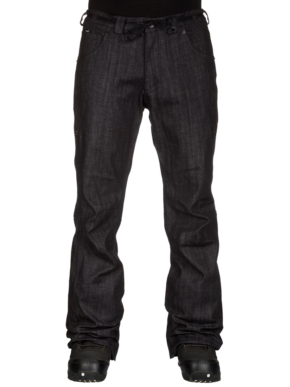 analog-remer-pants