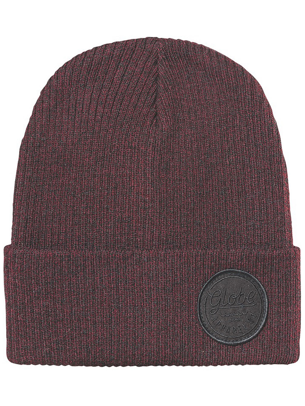 expedition-beanie