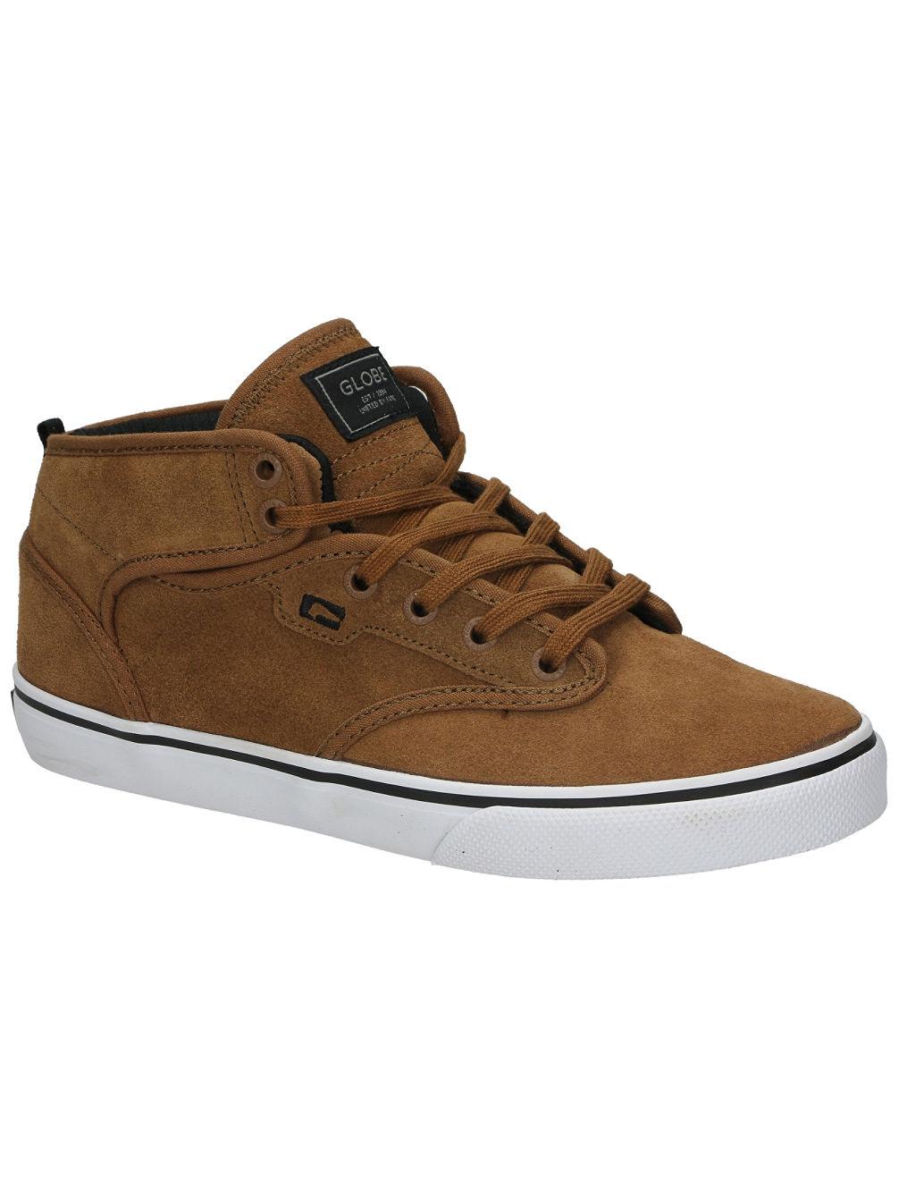 globe-motley-mid-sneakers