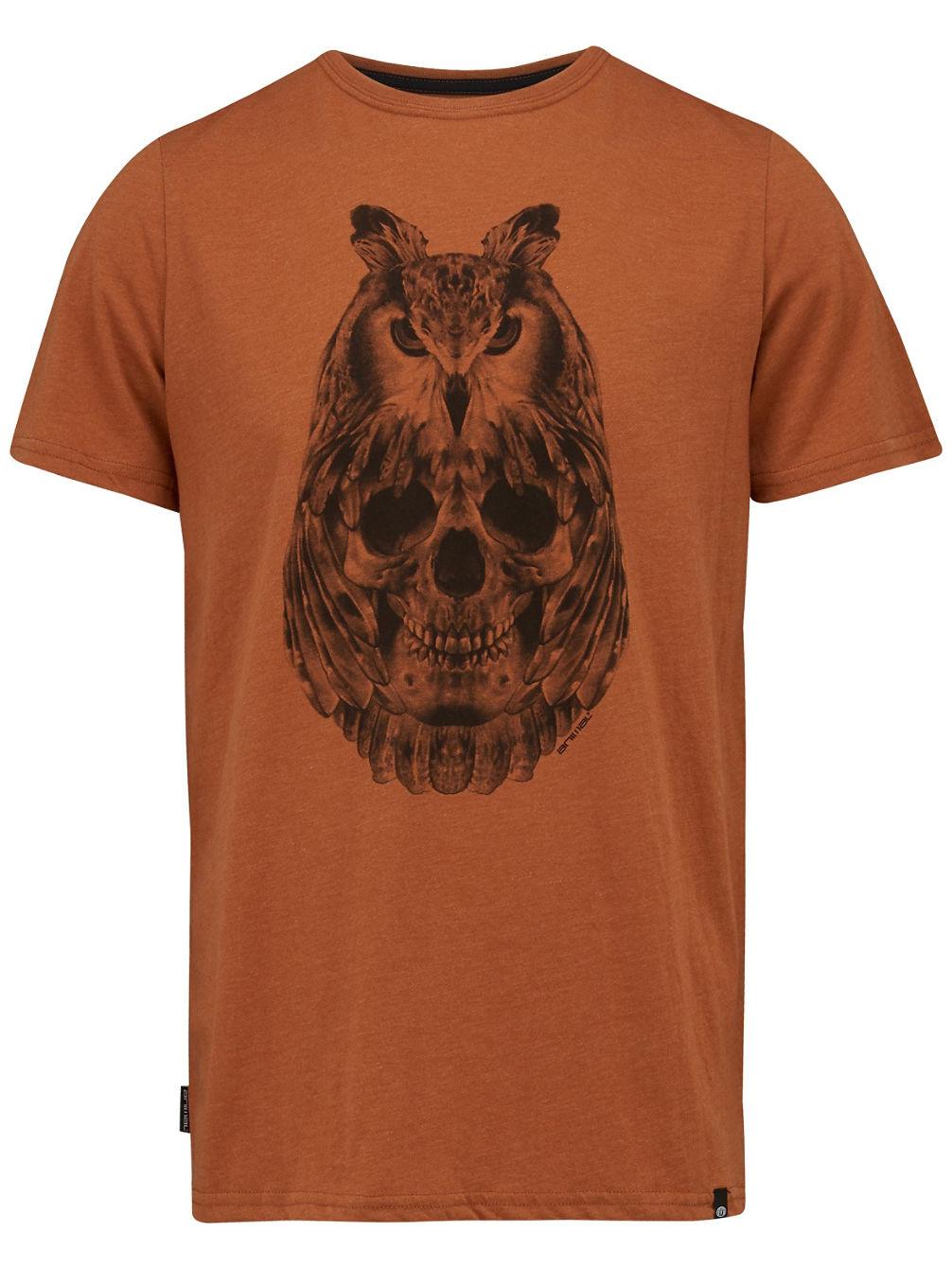 animal-owly-t-shirt