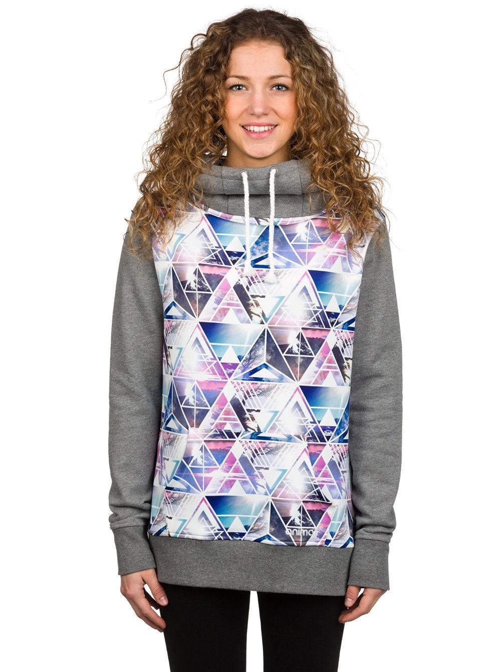 animal-crystal-sky-hoodie