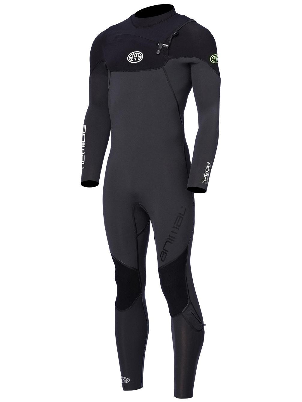 animal-aeon-543-front-zip-wetsuit
