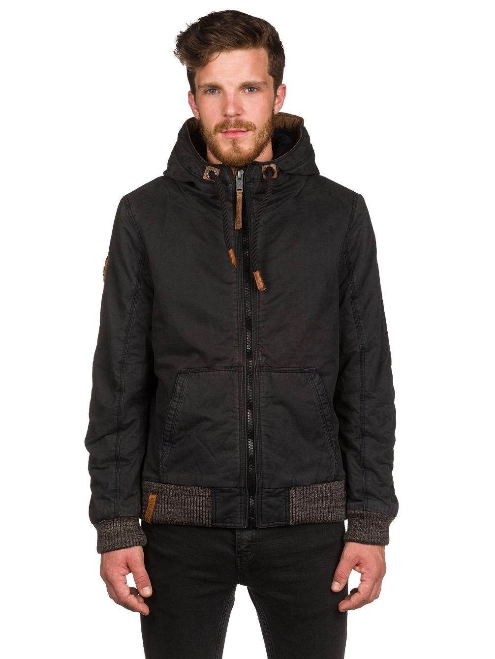 naketano-oskar-in-der-tonne-ii-jacket