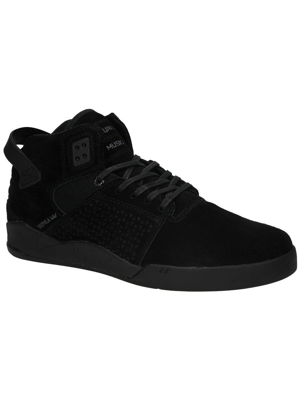 supra-skytop-iii-sneakers