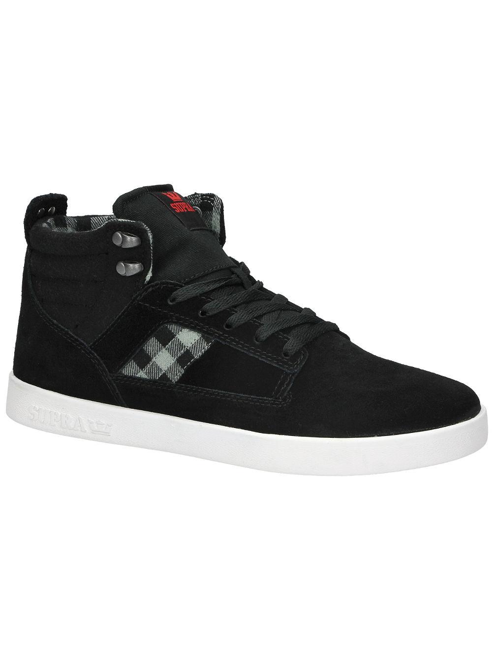 supra-bandit-sneakers