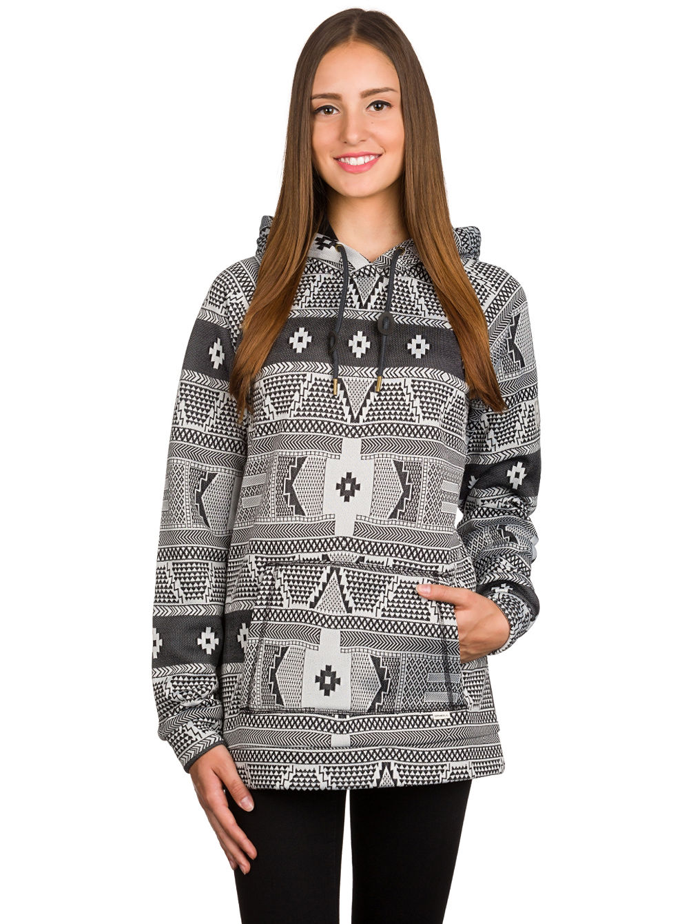 o-neill-abby-fleece-hoodie