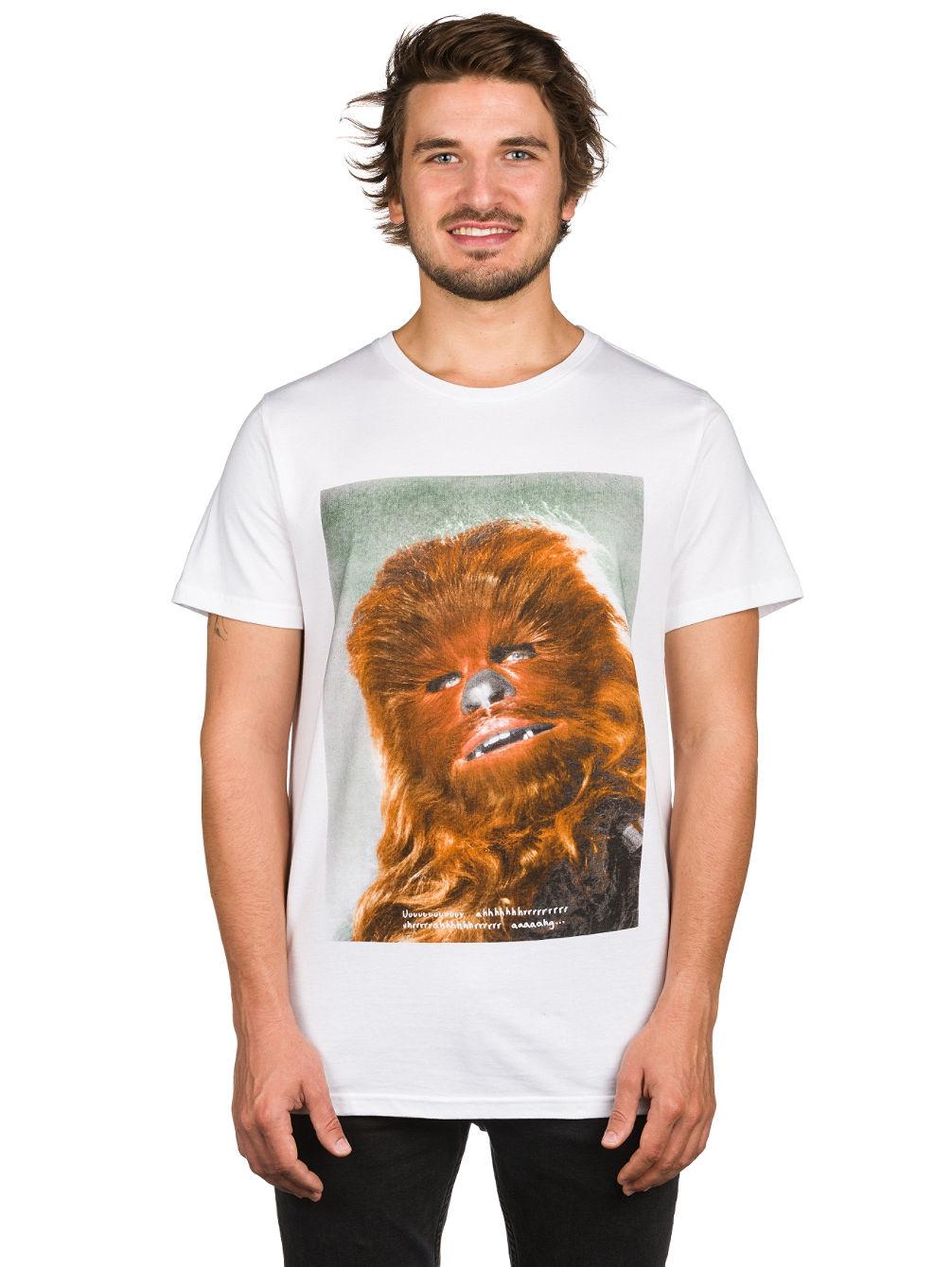 chewbacca-quote-star-wars-t-shirt